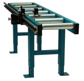 Table_rouleau